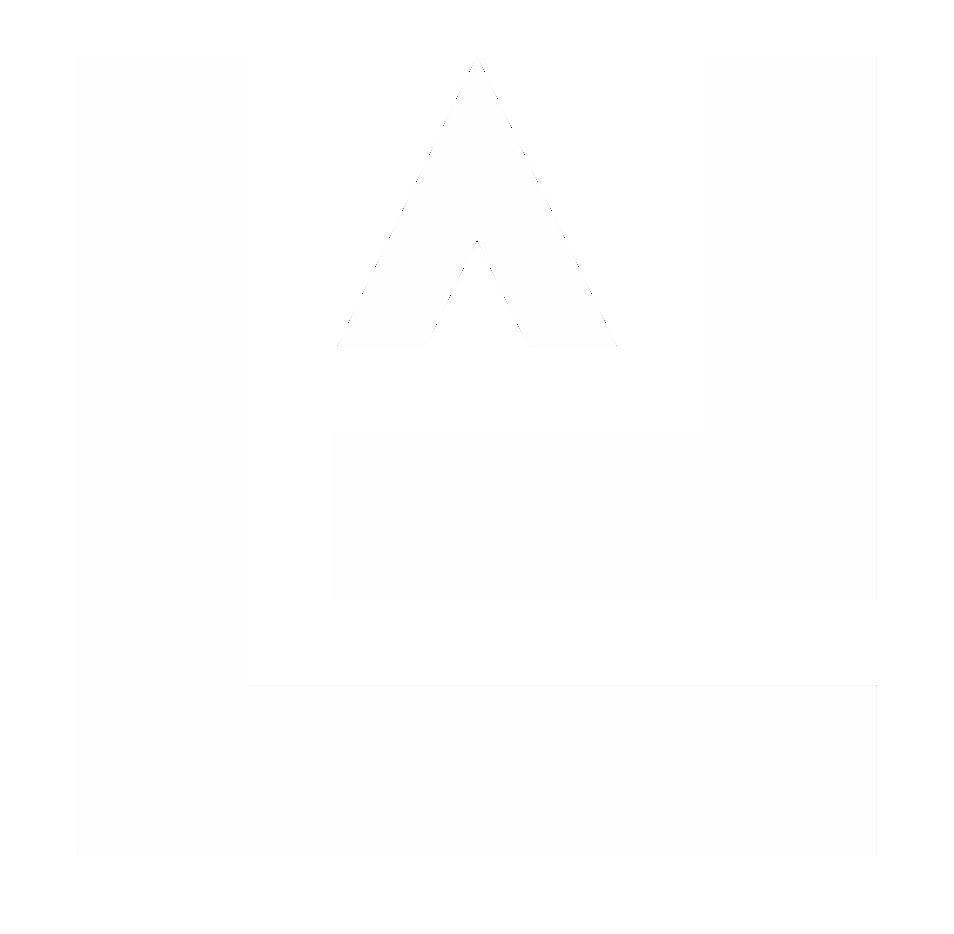 JL AUTHENTICS