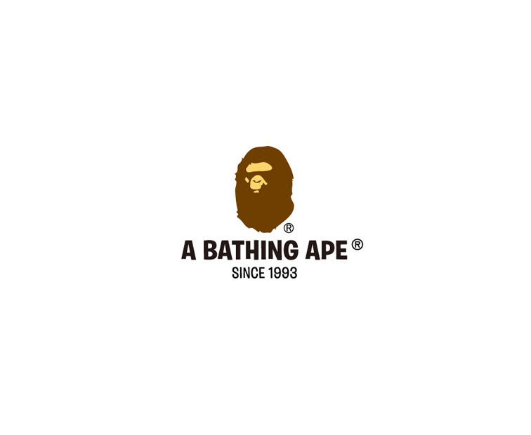 a-bathing-ape small 2